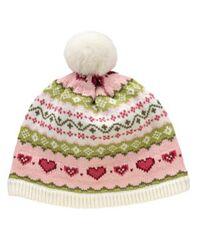Новые комплекты Gymboree H&M шапка шарф перчатки флис на завязках помпоны