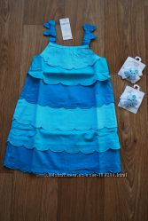платье GYMBOREE р. 4Т