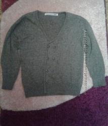 Модный свитер на малыша  STREET GANG