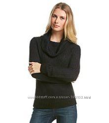 Потрясающие теплые и тонкие брендовые свитера паутинкой