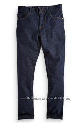 Классные джинсы чиносы от NEXT и Harmont & Blaine
