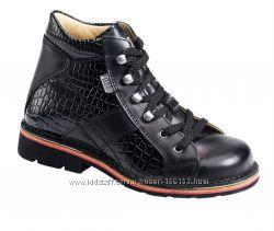 Самая качественная и лучшая обувь орто-профилактики от Piedro