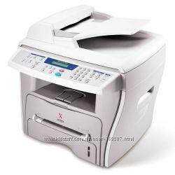 Продам Xerox WorkCentre PE16e принтерсканеркопирфакс