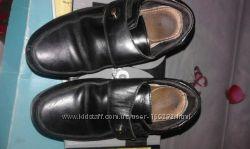Продам туфли фирмы B&G