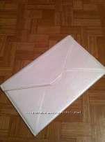 Чехол-конверт кожа для Apple MacBook
