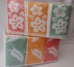 Кухонные полотенца в наличии
