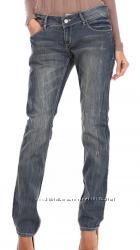 Суперские джинсы Blend
