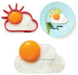 Форма для яичницы Солнышко.