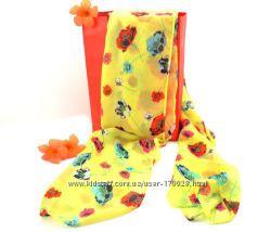 Красивые шифононвые шарфы в ассортименте. Продам или обме