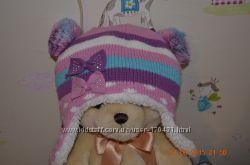 Зимние шапки на овчине-цена ниже