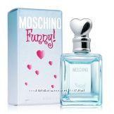 Мини-парфюмы для женщин Оригинал