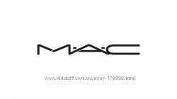 MAC Maccosmetics минус 10 быстрый выкуп