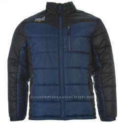 Куртка Everlast
