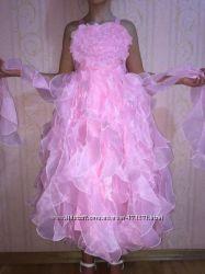 платье Deloras VIP серия  р 110-122