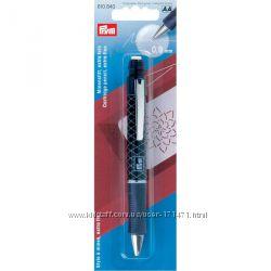 Механический карандаш PRYM с грифелями на керамической основе