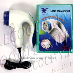 Lint Remover 5580 Машинка для удаления катышков от сети электрическая