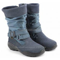 Ecco Gore-Tex  Winter queen , ботинки зима ЕССО