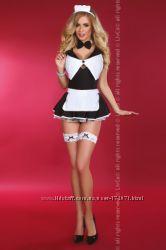 Яркие игровые костюмы Livia Corsetti