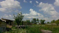 Земельный участок в центре г. Борисполь