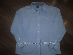 Рубашка Cocodrilo 122