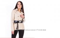 Продам Modus ПАЛЬТО КУРАЖ 65 размер S демисизонное