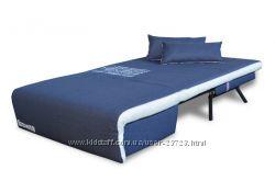 Диваны и кресла-кровати от ТМ Novelty