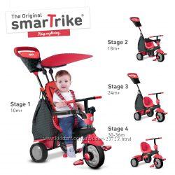 Велосипеды Smart Trike Оригинал Гарантия Акции