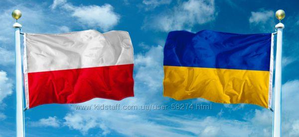 Репетитор польского языка, переводы с на польский