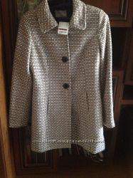 Продам новое пальто Orsey
