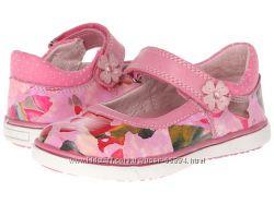 Нарядные туфли BEEKO 13. 5см по стельке качество как Суперфит