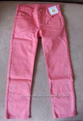 Нарядные джинсы Gymboree