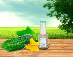 Сыворотка омолаживающая с гиалуроновой кислотой