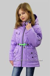 Верхняя одежда от Zalexa, большой выбор, яркие расцветки. Выкупаем.