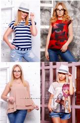 Grand Trend. Мода доступная каждому. Женская и мужская одежда на все сезоны