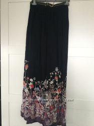 красивая макси юбка от River Island