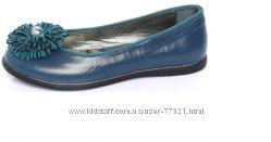 MINIMEN нарядные туфельки р. 31-36, скидка до 20. 08