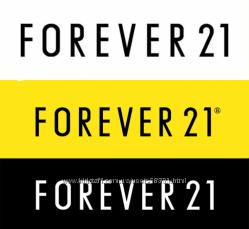 Принимаю заказы с FOREVER 21 - отличное качество и доступные цены