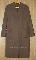 Плащ-пальто Sensus 44 р-р