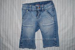лосины, джинсы, штаники, шорты, юбка 2-4 года