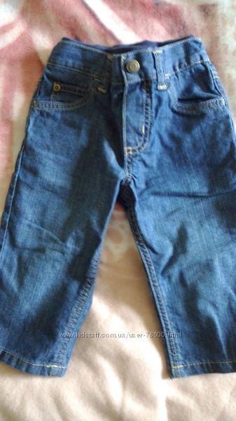 CARTERS джинсы распродажа