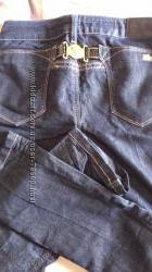 GUCCI джинси распродажа