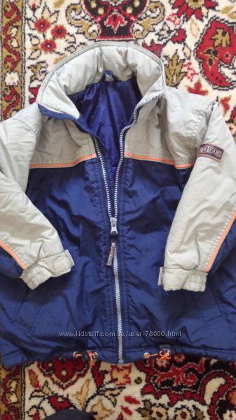 распродажа куртка мальчик