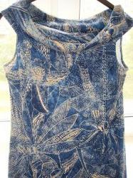 Платье Ralph Lauren, оригинал, размер М