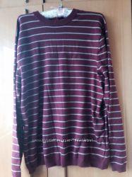 свитер оливер сток