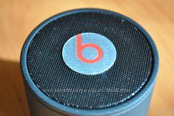 Портативная MP3 колонка S10, S11 Beat Box черная. BlueTooth.