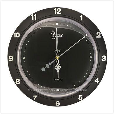 Часы с тихим ходом