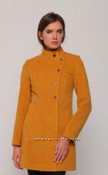 Кашемировое пальто разные модели и цвета