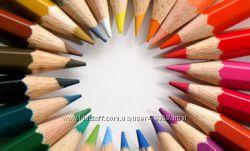 Все карандаши Marco - низкая цена