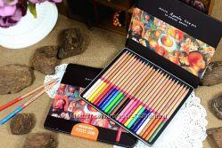 MARCO Renoir профессианальные цветные