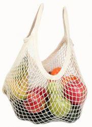 ЭКО-сумки 100 хлопок, нейлоновые сумки-кармашки,  авоськи